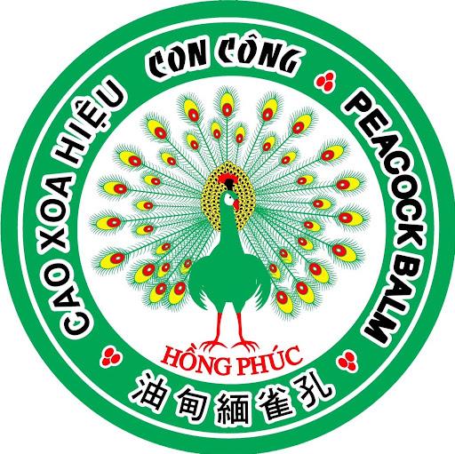 Truong HV