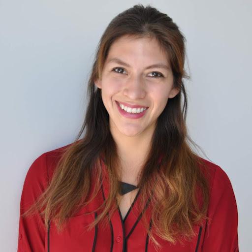 Stephanie Coronado-Montoya