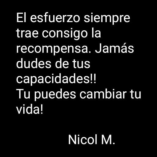 Nicoleta Mardare