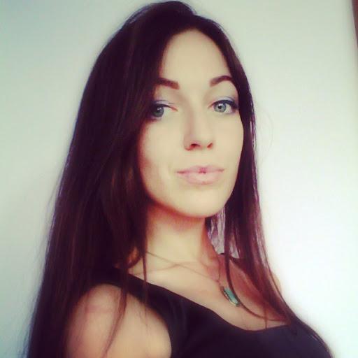 iryna vaskiv