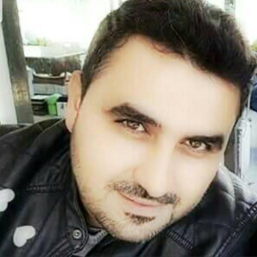 user Abbas Kassem apkdeer profile image