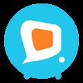 Diziler  Google+ hayran sayfası Profil Fotoğrafı