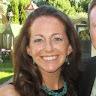 Rebecca Biedermann profile pic