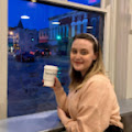 Helaina White's profile image