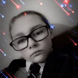 user c.r vlogs apkdeer profile image
