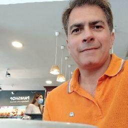 Gosman Pacheco