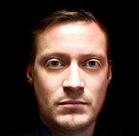 Владимир Круглов avatar