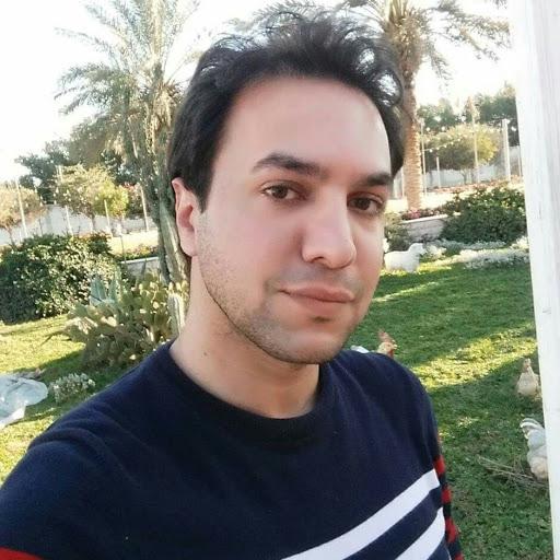 user Hazem Mousa apkdeer profile image