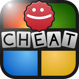 Hack & Cheats