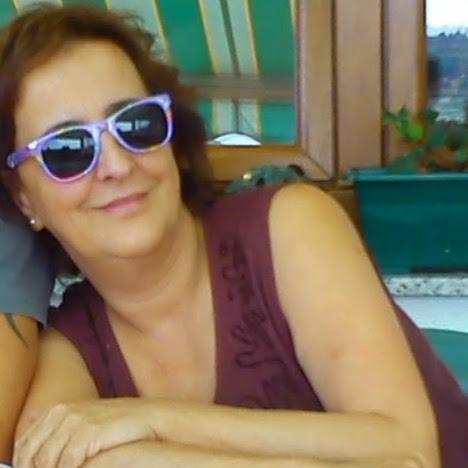 Delia Salgado Rodriguez avatar