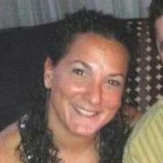 Stacy DellOrfano