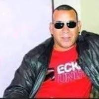 skhiri youssef