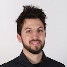 Alessandro Lumia