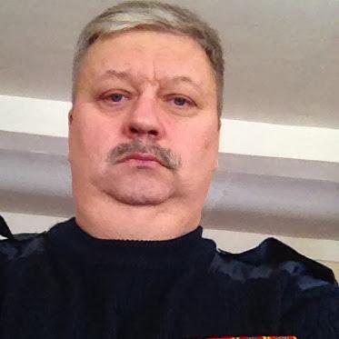 Дмитрий Насонов
