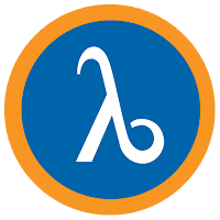 Profile photo of Abc