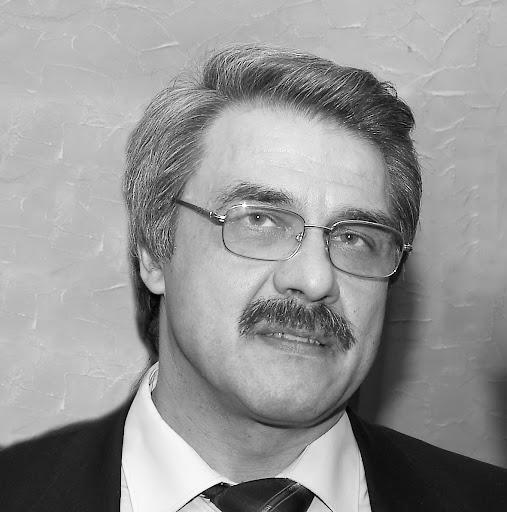 Aleksandr Sh