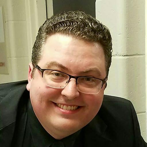 Jerad Miller