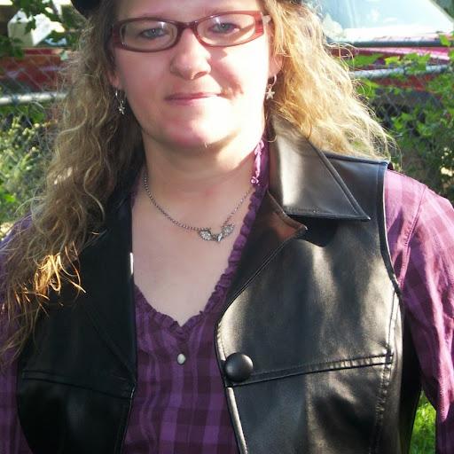 user Rita Kennedy apkdeer profile image