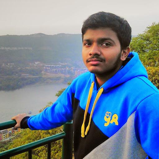 Saurav Bhowmick
