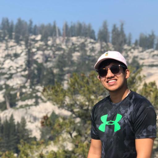 Hussain Khambata
