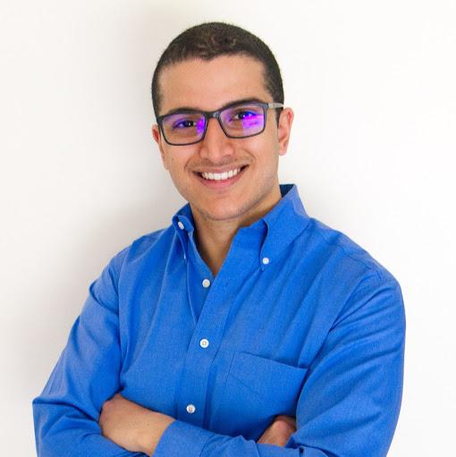 Tony Massad