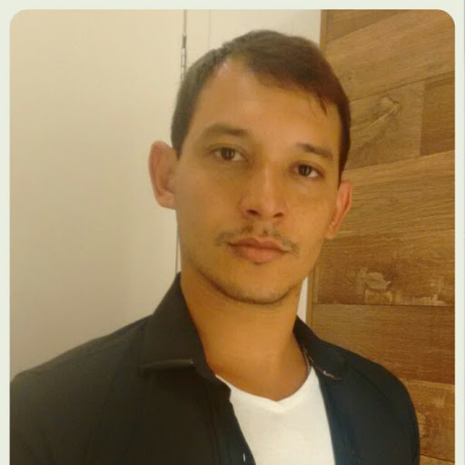 Marcus Rey