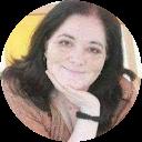 Maria del Carmen Villagómez Mattos