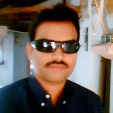 user govardhan chiluveru apkdeer profile image