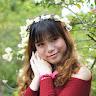 Nickie W