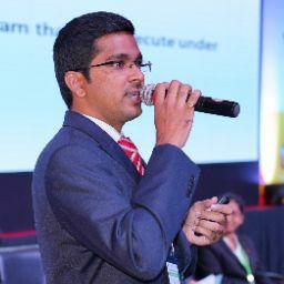 user bala gangadhara thilak penupothu apkdeer profile image
