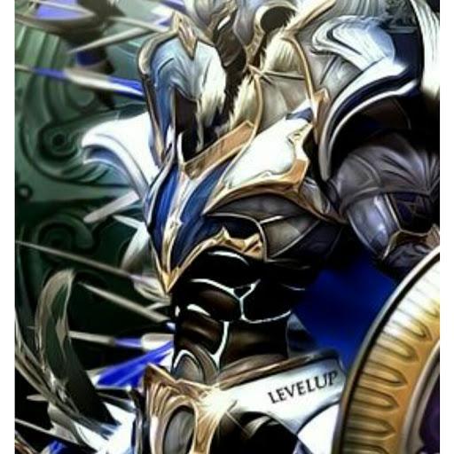 user captain lag51 apkdeer profile image