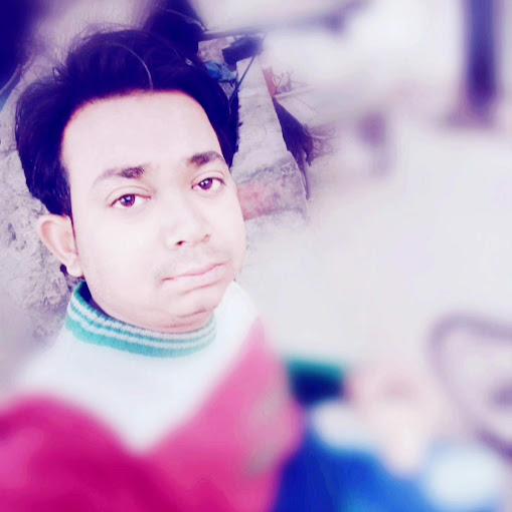 user Nikhilesh Gupta apkdeer profile image