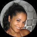 Antoinette Cruz