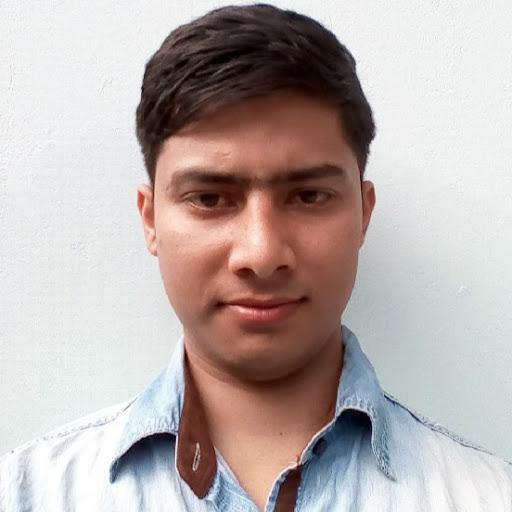 Pawan Bhatta