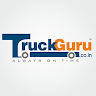 TruckGuru LLP