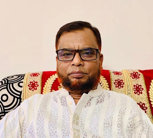 M.A Sattar