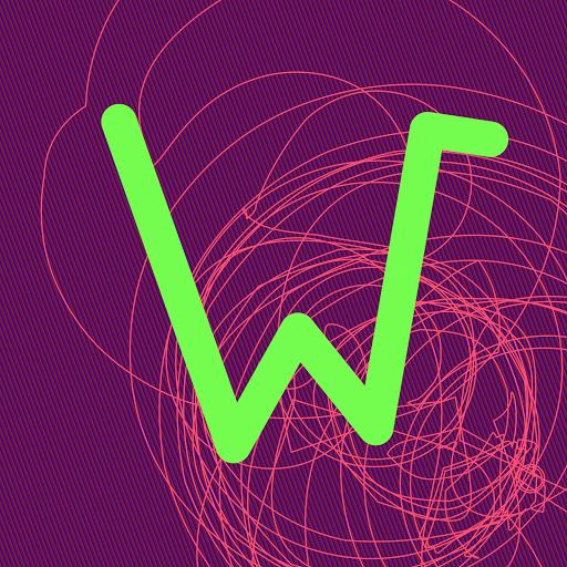 user Wilker apkdeer profile image