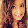 Jessi Marie Wellness Coach profile pic