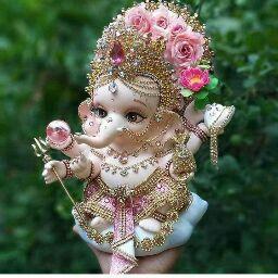 user Jeet Singh winnar apkdeer profile image