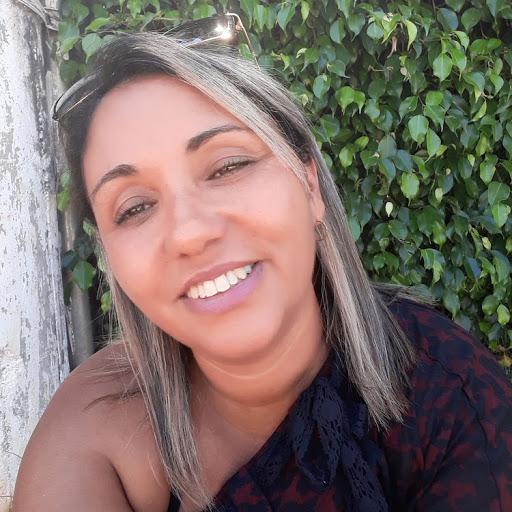 Silvania Santos Silva
