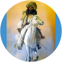 Mohammed Haroon Avatar