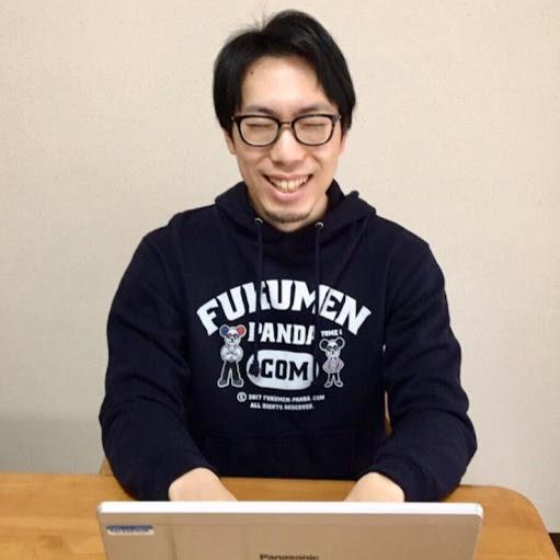 花田靖治's icon