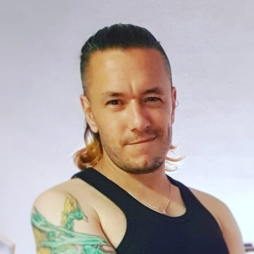 user Angel Starr Mauas apkdeer profile image