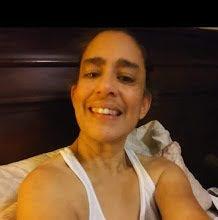 user Diana Jo Arias apkdeer profile image