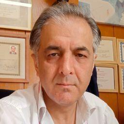 Murat Adar picture