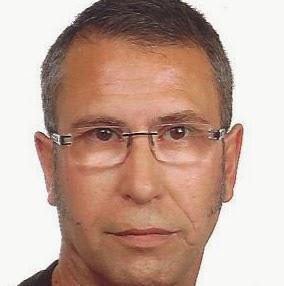José M Arderiu