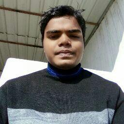 user Manoranjan Premi Sandesh apkdeer profile image