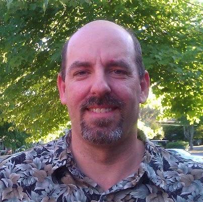 user Kipp Howard apkdeer profile image