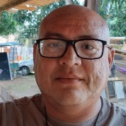 Ruben Lima De Normandia Ruben