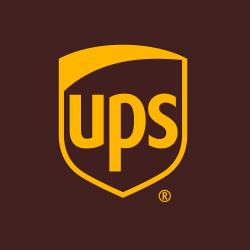 UPS Türkiye  Google+ hayran sayfası Profil Fotoğrafı